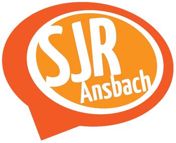 Stadtjugendring Ansbach